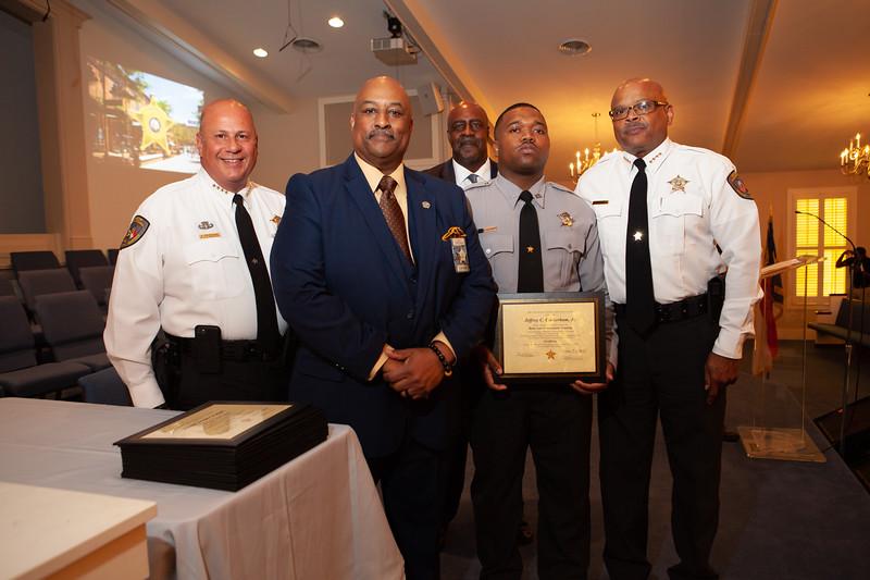 Durham Sheriff Grads 11-2019 MY PRO PHOTOGRAPHER-122.JPG