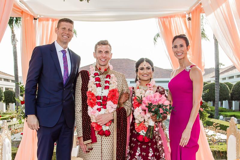 Wedding-2368.jpg