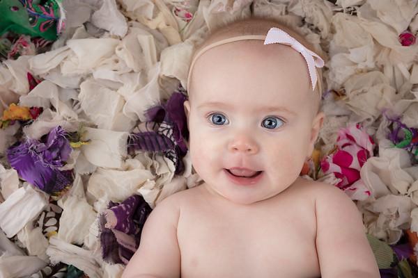 emma  H 7 months