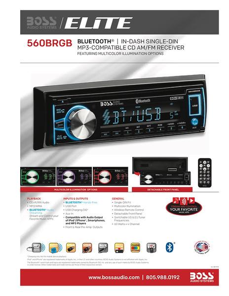 560BRGB_SellSheet.JPG