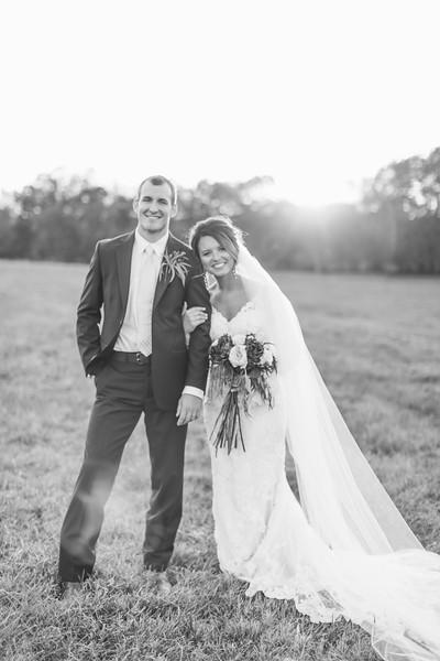 603_Aaron+Haden_WeddingBW.jpg