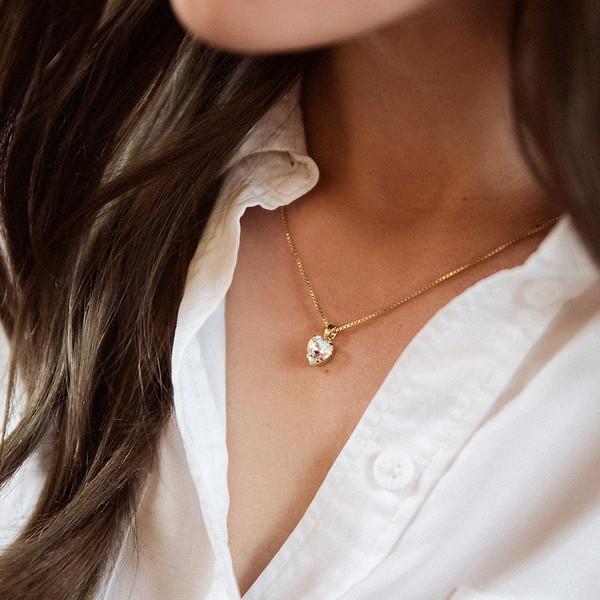 heart-necklace-crystal.jpg