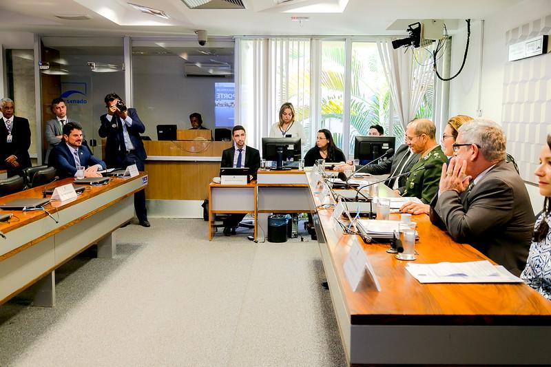 100719 - Comissões - Senador Marcos do Val_39.jpg