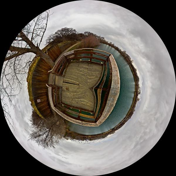 HDR Pano Globe.jpg