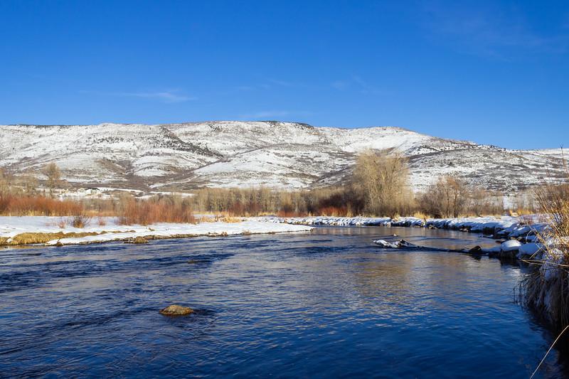 Provo River Janaury 2020-39.jpg