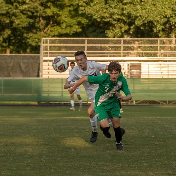 13082018 Soccer 20.jpg