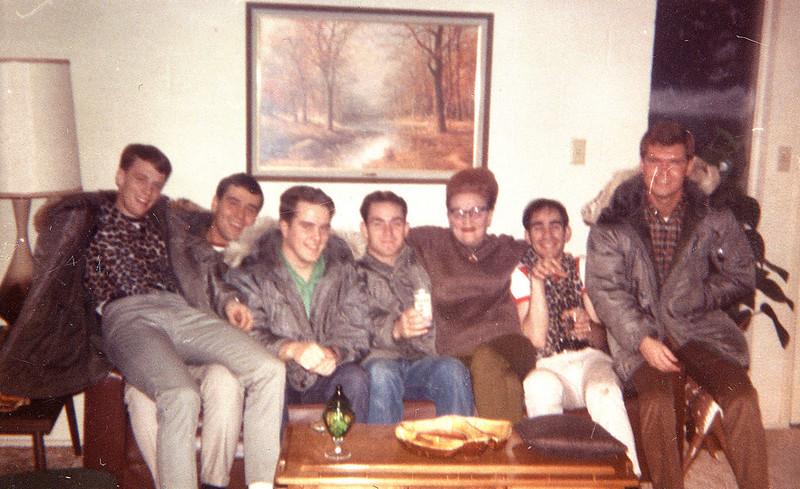 1967_dad_vegas.jpg