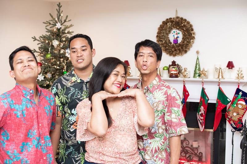 Hawaii - Christmas Family Photos-79.jpg