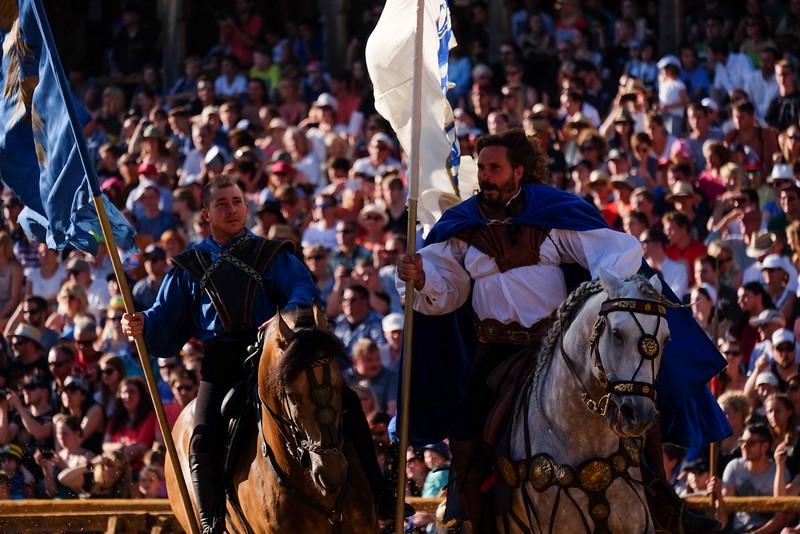 Kaltenberg Medieval Tournament-160730-138.jpg