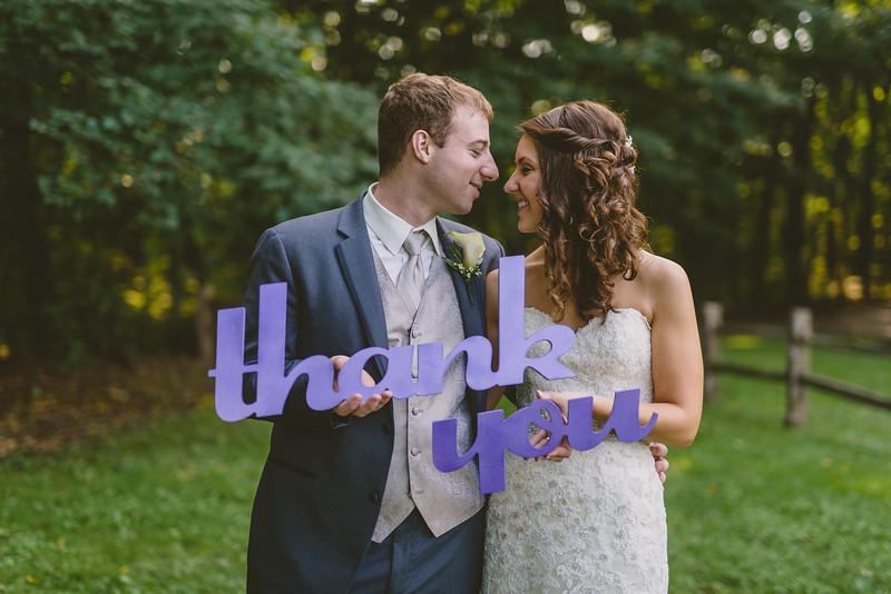 Karley + Joe Wedding-0640.jpg