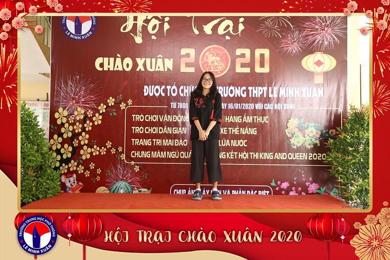 THPT-Le-Minh-Xuan-Hoi-trai-chao-xuan-2020-instant-print-photo-booth-Chup-hinh-lay-lien-su-kien-WefieBox-Photobooth-Vietnam-183.jpg