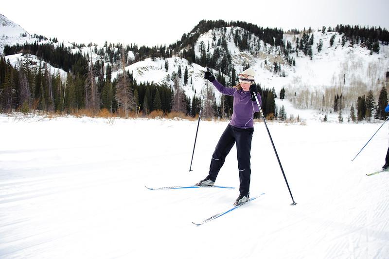 ski-26.jpg