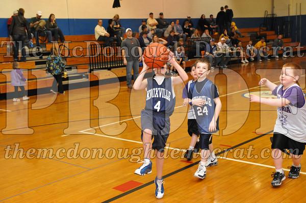 Boys 3rd Knoxville vs Astoria 03-12-11