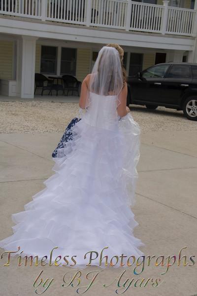 2014_Perkins_Wedding_29.jpg