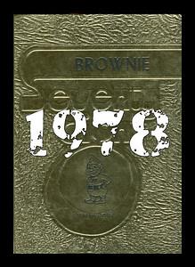 Volume XXXXI  1978