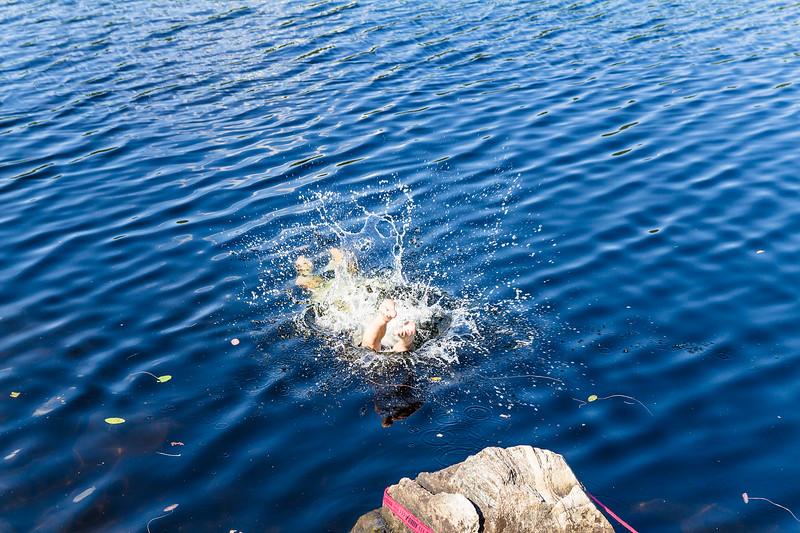 2015-07-26 Lac Boisseau-0037.jpg