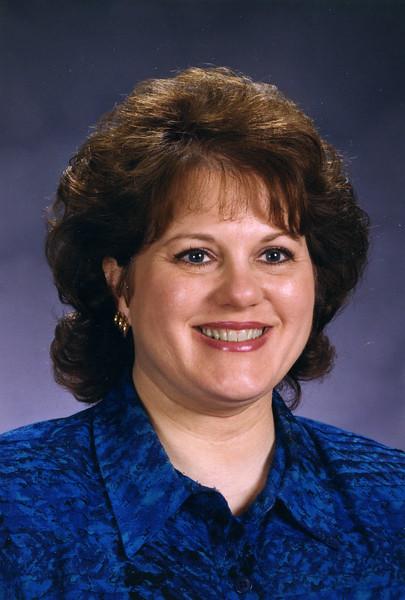 1999-023.jpg