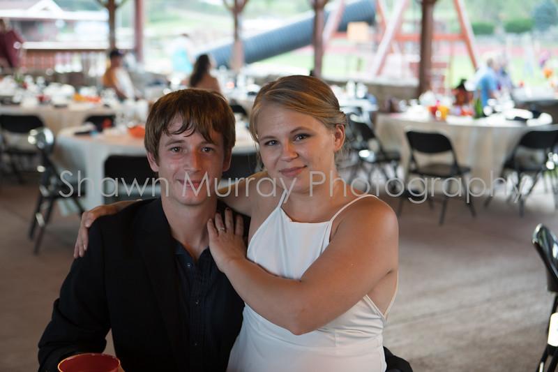 1228_Megan-Tony-Wedding_092317.jpg