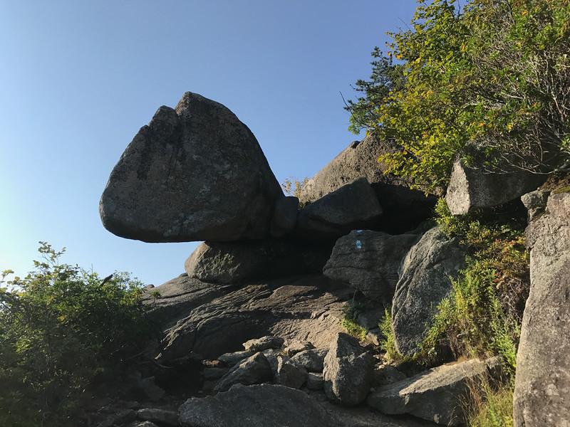 Old-Rag-Mountain-August-2017-18.jpg