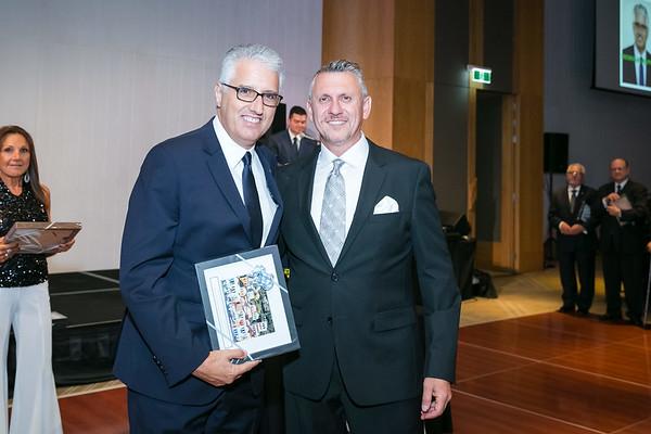 The Castellorizian Association of NSW Gala Ball 2017 (Offical Photos)