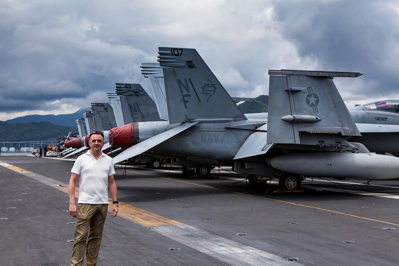 USSGeorgeWashington-15