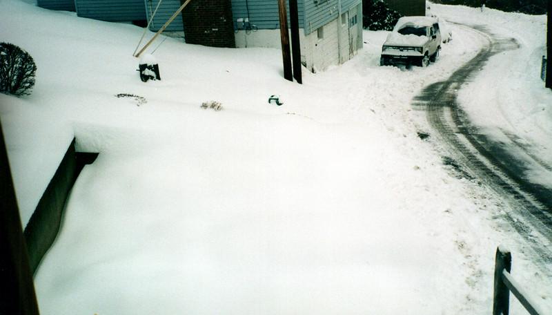2004_Winter_Big Snow Bentleyville _0006_a.jpg