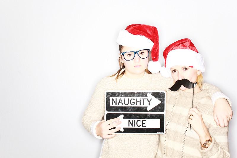 The Gianulli Christmas Party 2015-Photo Booth Rental-SocialLightPhoto.com-135.jpg