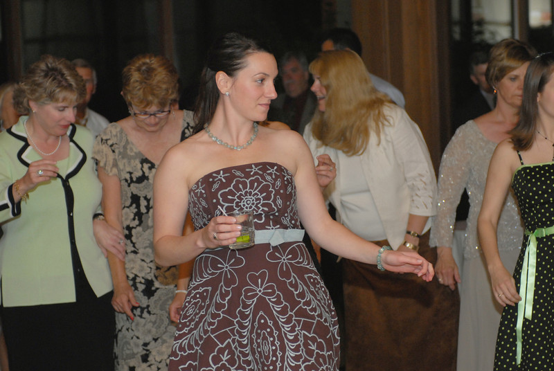 BeVier Wedding 710.jpg