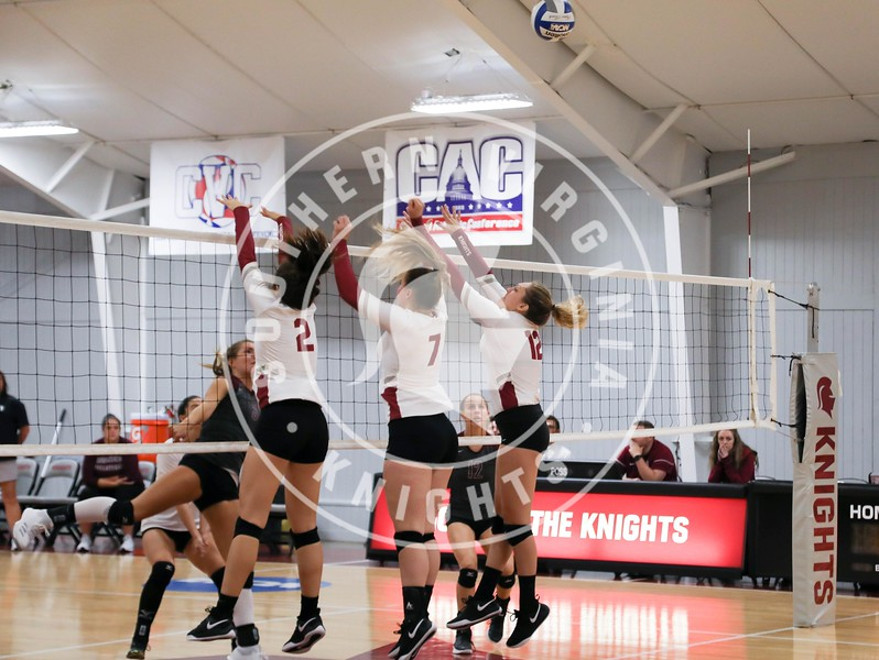 WVBALL-Roanoke-46.jpg
