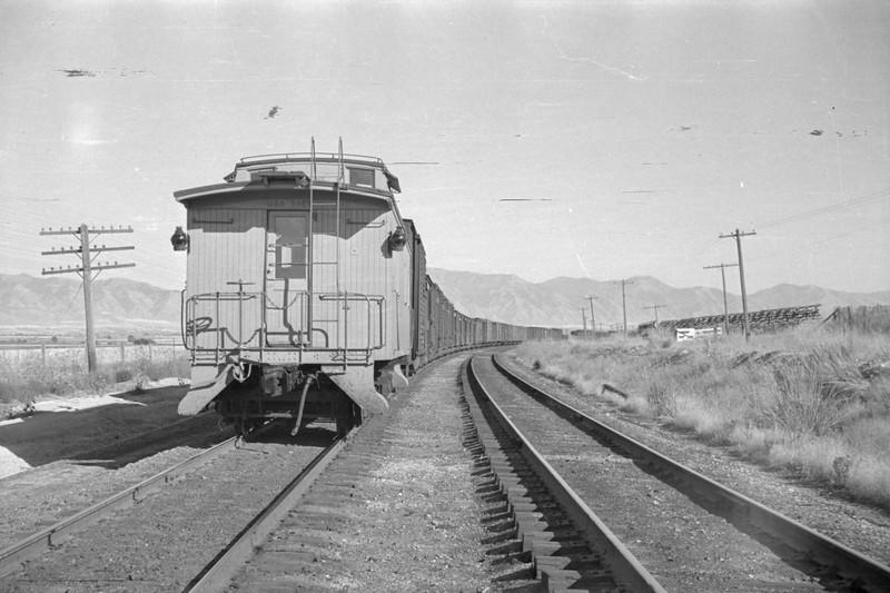 UP_2-10-2_5306-with-train_near-Cache-Jct_Aug-28-1948_013_Emil-Albrecht-photo-0243-rescan.jpg