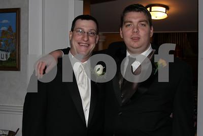 Reper-Brown Pre-Wedding