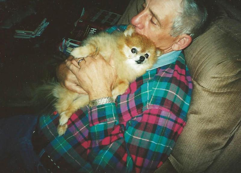 LarrySchleyhahn(Adulthood) (73).jpg
