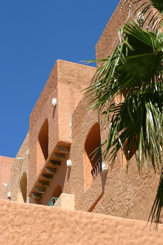 Cabo San Lucas Mexico Cruise March 2004