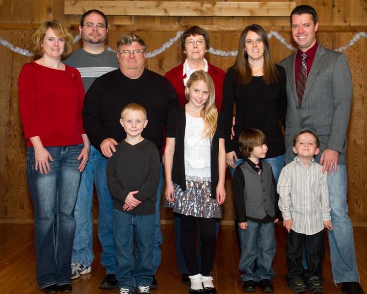 Hagedorn Family (3 of 51).jpg