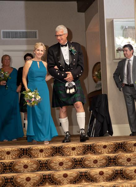 Wedding party entering 2.jpg