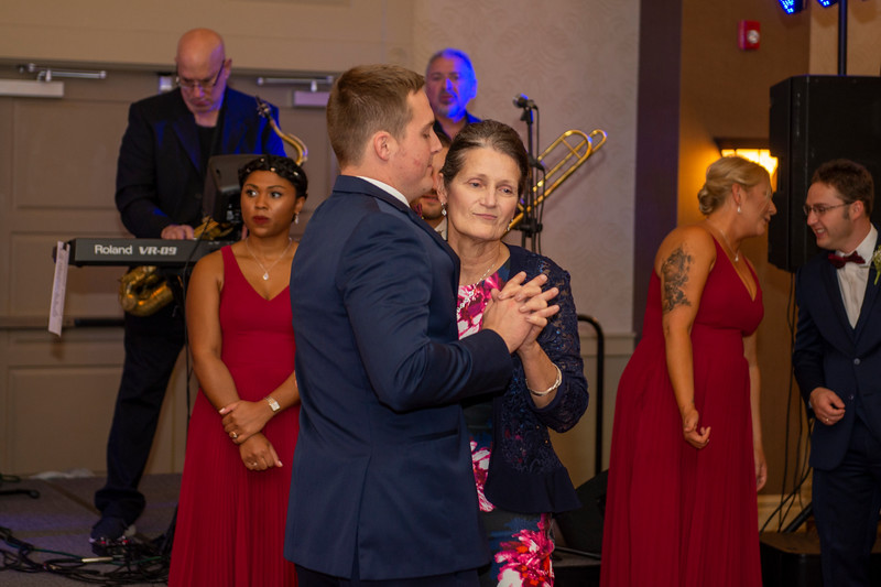 Simoneau-Wedding-2019--1364.jpg