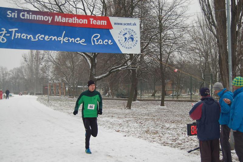 2 mile Kosice 1 kolo 03_01_2015 - 041.JPG