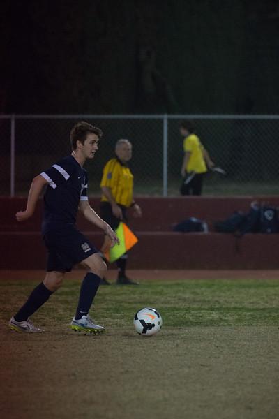 Nick Soccer Senior Year-310.jpg