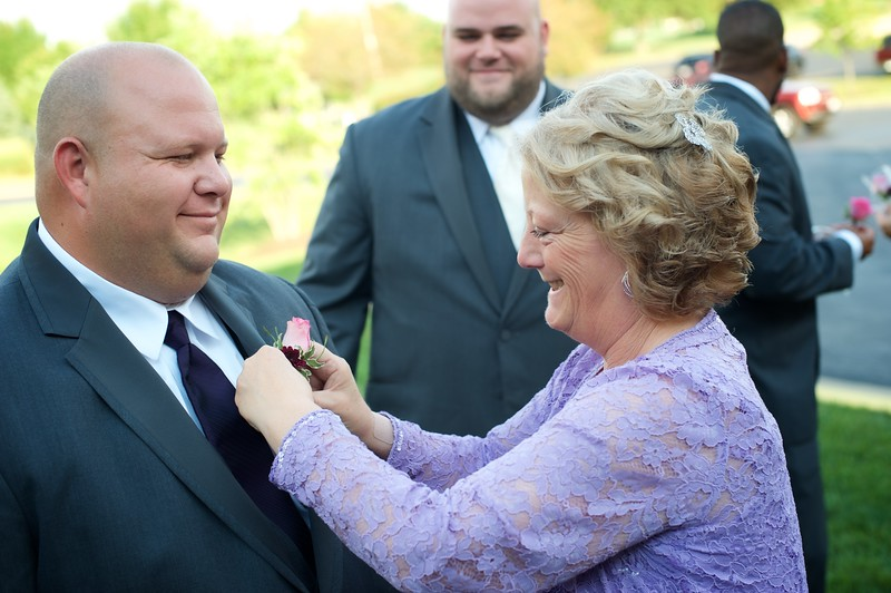 Slone and Corey Wedding 208.jpg