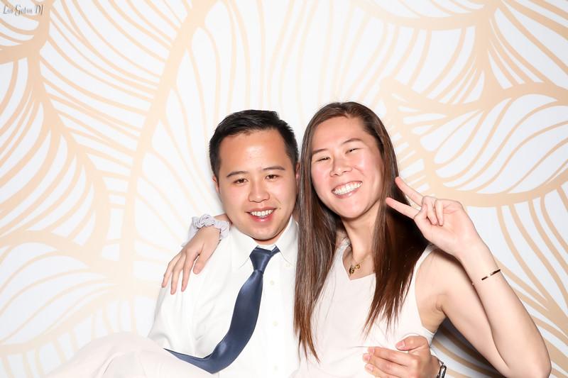LOS GATOS DJ & PHOTO BOOTH - Christine & Alvin's Photo Booth Photos (lgdj) (89 of 182).jpg