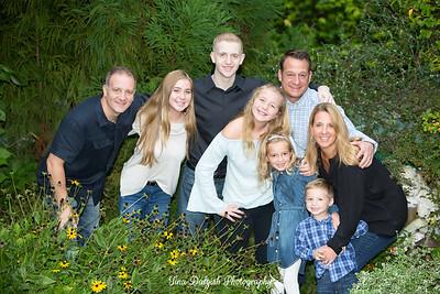 10_08_18  Lou Boccia and family