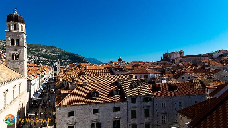 Dubrovnik-01967.jpg