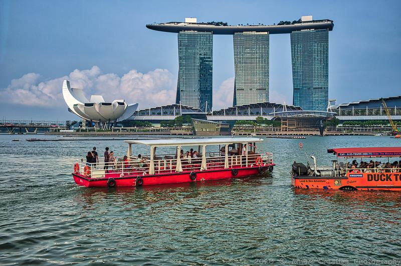 2018-07-19_WalkingAround@SingaporeSG_68-HDR.JPG