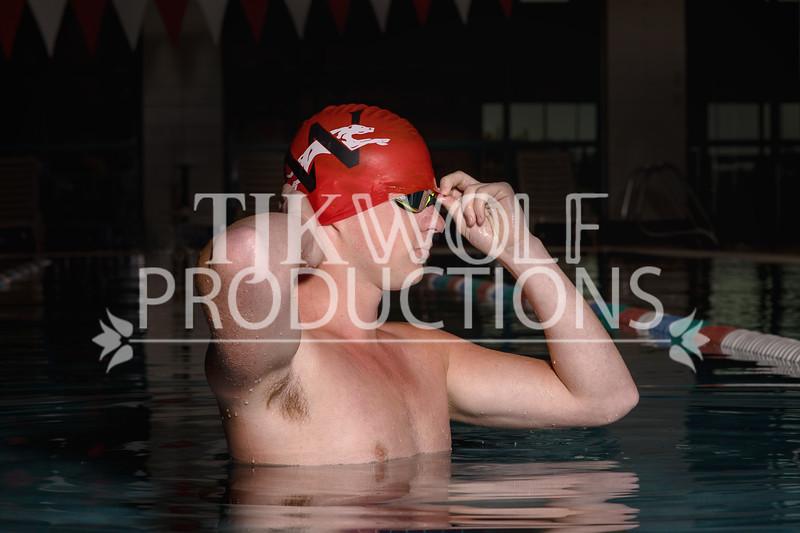 Devin swim 15.jpg