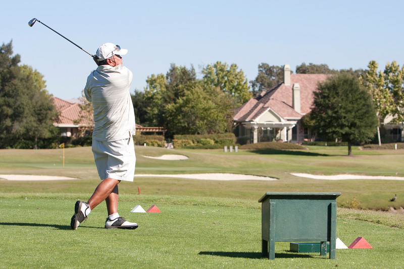 2010_09_20_AADP Celebrity Golf_IMG_0115_WEB_EDI_CandidMISC.jpg