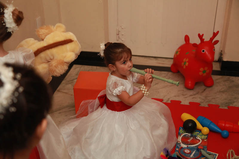 BRUNO & JULIANA - 07 09 2012 - n - FESTA (46).jpg