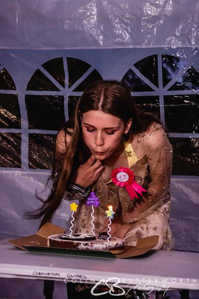 Kirsten Howard Birthday Small-110.jpg