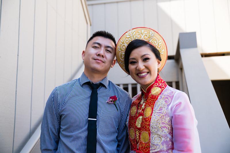 Quas Wedding - Web-302.jpg