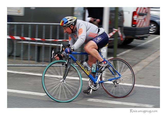 TTL-Triathlon-223.jpg