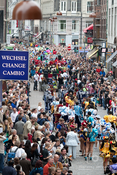 20100522_copenhagencarnival_1065.jpg